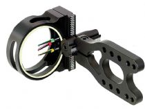 PSE Gemini Sight